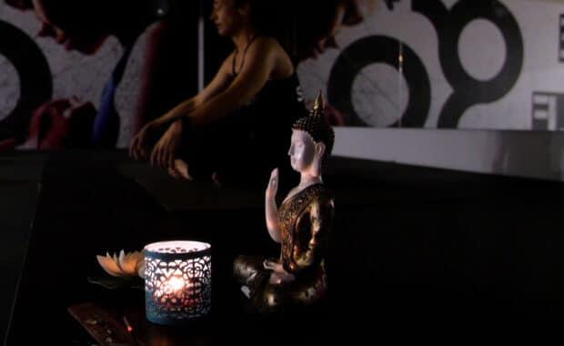 egofit-centro-fitness-aguadulce-almeria