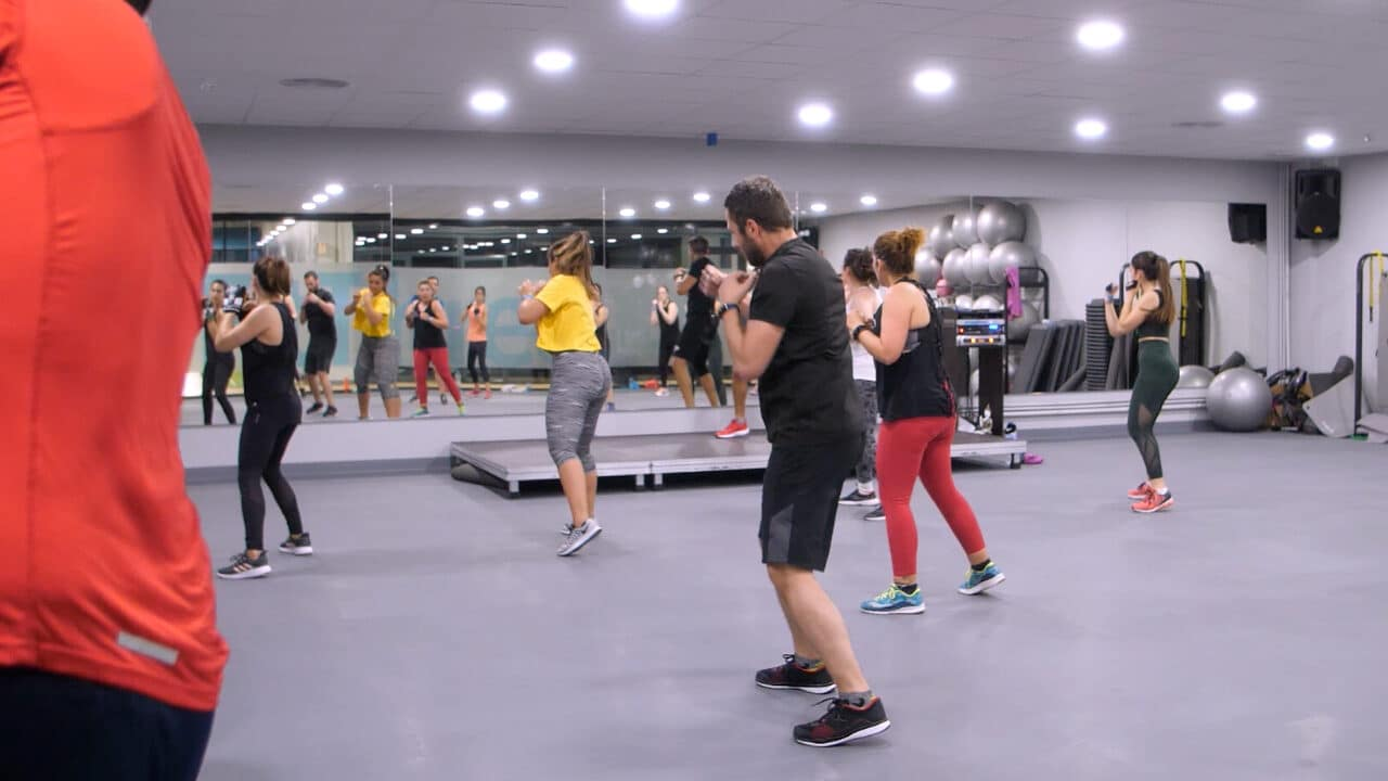egofit-centro-fitness-aguadulce-1