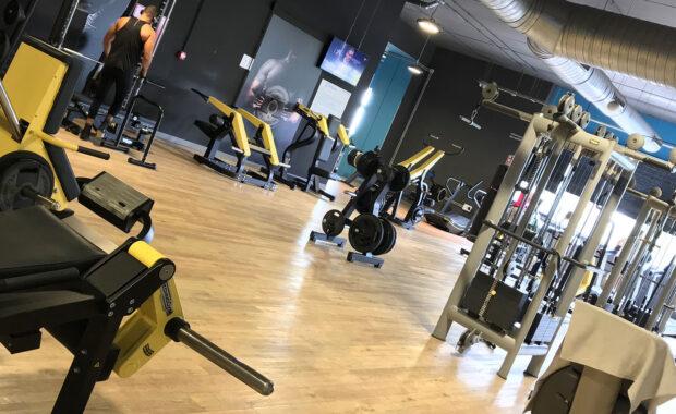 sala-fitness-egofit