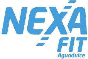 Nexafit Aguadulce